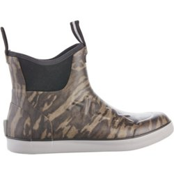 Men's Rogue Wave Boots