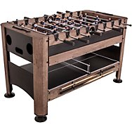 Game Room and Outdoor Table Games - Up to 50% off!