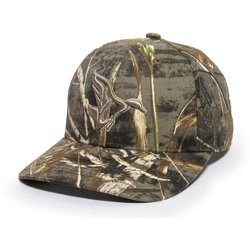 Men's Realtree Duck Loko Cap