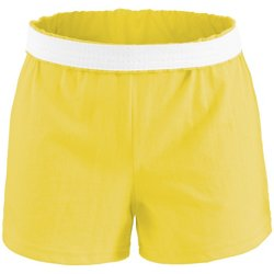 Juniors' Authentic Shorts 3 in