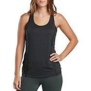Women's Athleisure Tops