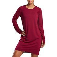 Women's Skirts, Skorts, & Dresses