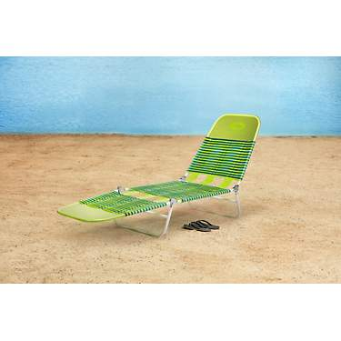 Beach Chair Loungers The Best Beaches In The World