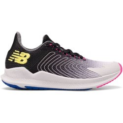 Women's FuelCell Propel Running Shoes