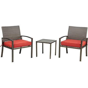 Patio Furniture Sets Chairs, Academy Outdoor Furniture