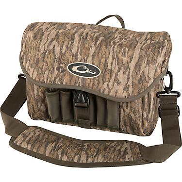 Drake Waterfowl Refuge Mossy Oak Bottomland Hunting Blind Bag