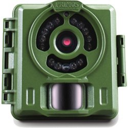 Bullet Proof 2 14.0 MP Game Camera