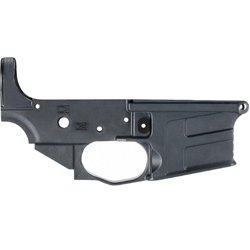 MSR Recon Stripped Lower Receiver