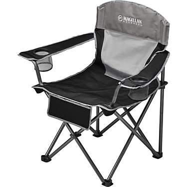 Magellan Outdoors Cool Comfort Mesh Chair