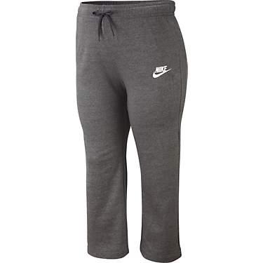 academy adidas pants donna