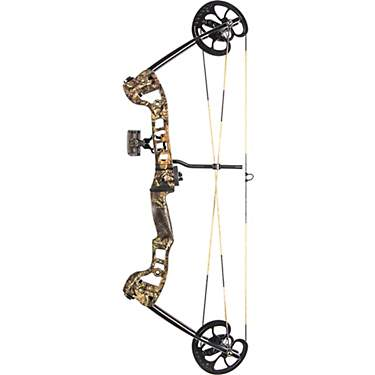 Barnett Vortex Hunter Compound Bow