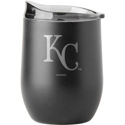 Kansas City Royals Curved Ultra 16 oz Tumbler