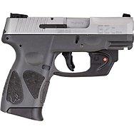 Firearm BOGO