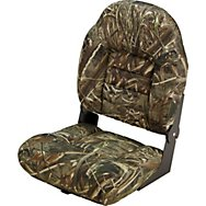 Fishing Boat Seats Chairs For Sale Academy