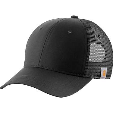 LOT OF 3 BALL CAP EAGLE HEAD CAMOUFLAGE HATS THREE