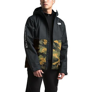 detaillering wereldwijd verkocht grote verscheidenheid aan modellen The North Face Men's Millerton Jacket