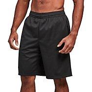 Men's Big + Tall Pants and Shorts