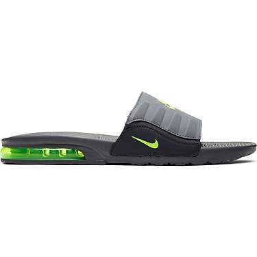 Nike Men's Air Max Camden Sports Slides