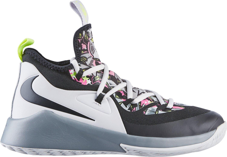 Nike Boys' Future Court 2 Basketball Shoes