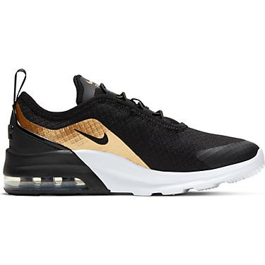 air max motion running shoes