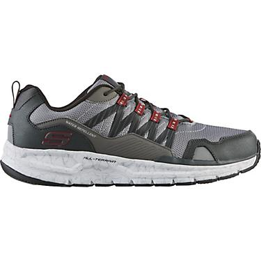 SKECHERS Men's Escape Plan 2.0 Ashwick Shoes