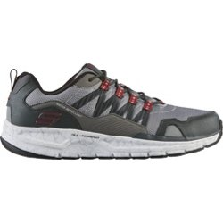 Men's Escape Plan 2.0 Ashwick Shoes