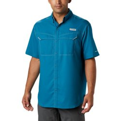 Men's Low Drag Offshore Shirt