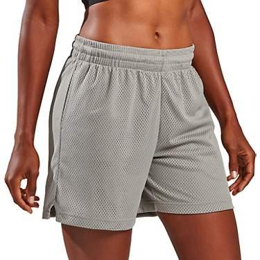 donna navy adidas shorts