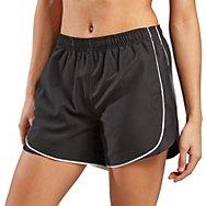 Women's Workout Shorts