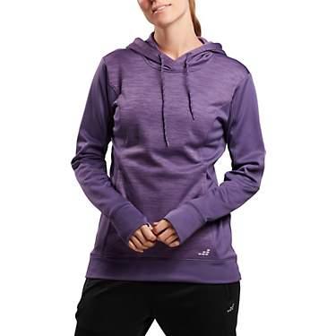 Nike Sportswear Rally Funnel Neck Women's Fleece Hoodie