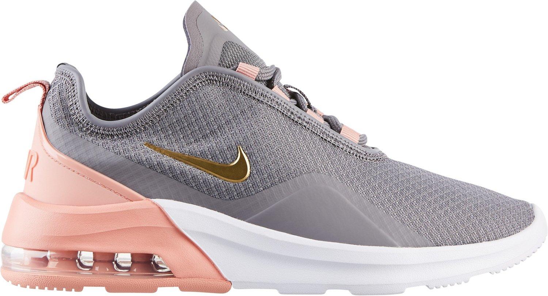 Nike Women's Air Max Motion 2 Shoe | Sneakers | Shoes