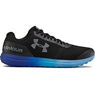 25% Off Boys' Under Armour Shoes