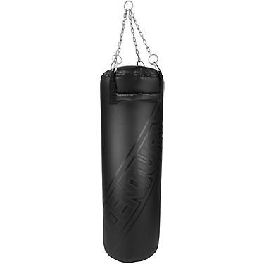 Century Polyurethane Oversize Heavy Bag