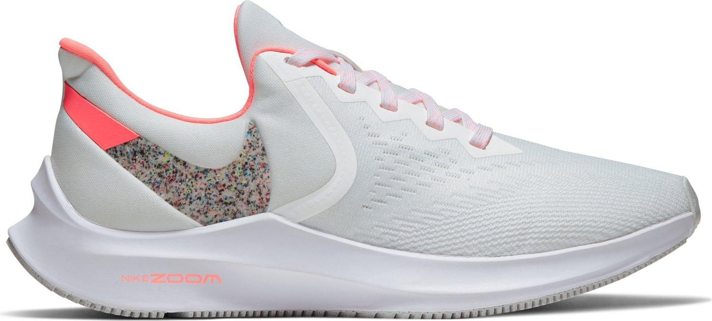 NIKE ARROWZ SE Men's Running Shoes Sz 9.5 Sneakers Training