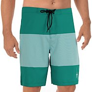 Men's Boardshorts + Trunks