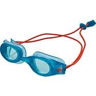 Fitness Swim Goggles