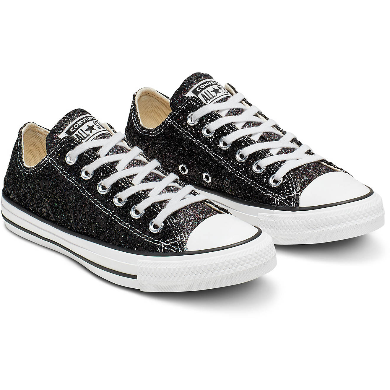 Converse Women's Chuck Taylor All Star Dust Shoes
