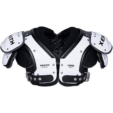 Xenith Adults' Element Skill Shoulder Pad