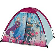 Up to 40% off Kids' Tents + Sleeping Bags