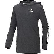 Boys' Hoodies & Sweatshirts