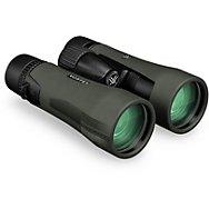 Binoculars + Monoculars by Vortex