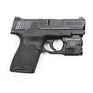 Up to $280 Off Firearms