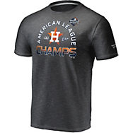 Astros T-shirts