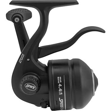 Lew's Speed Cast SUS1C Underspin Reel