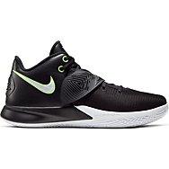 Men's + Women's Basketball Shoes