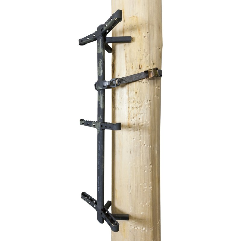 Hawk Ranger Traction Climbing Sticks 3-Pack - Hunting Stands/Blinds/Accessories at Academy Sports thumbnail