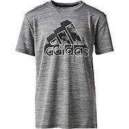 Boys Clothing by adidas