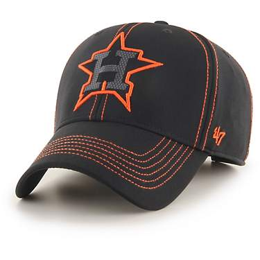 '47 Houston Astros Boys' MVP Battalion Ball Cap
