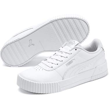 PUMA Women's Carina Shoes