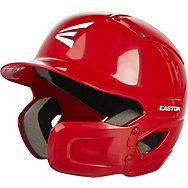 Baseball Helmets + Accessories